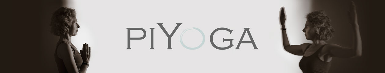 Jacqueline Krauer – Yoga und Pilates